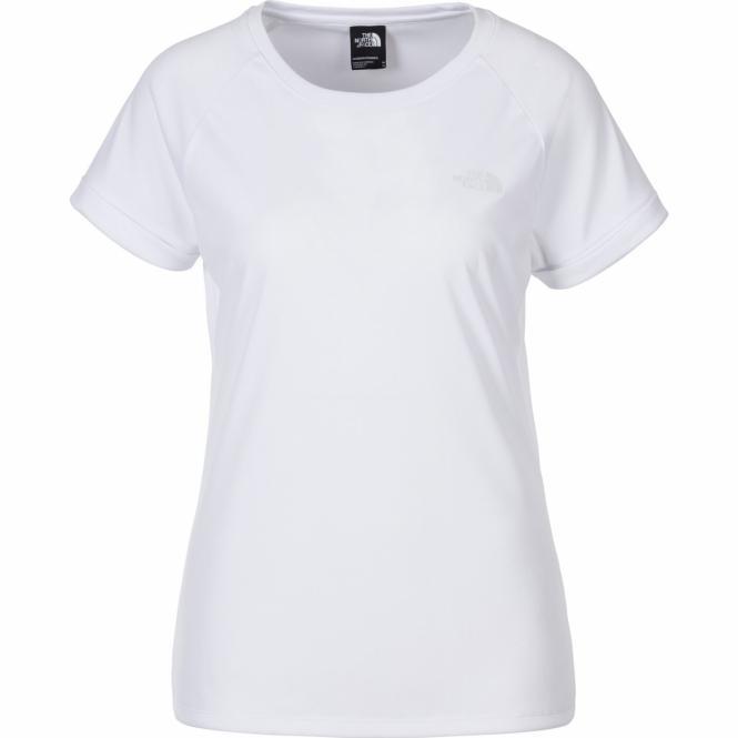 THE NORTH FACE Damen Hemd EXTENT IV