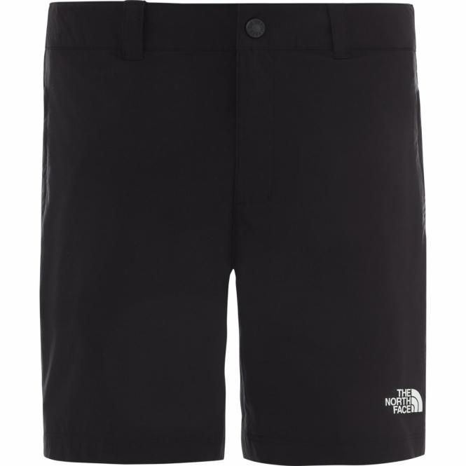 THE NORTH FACE Herren Shorts