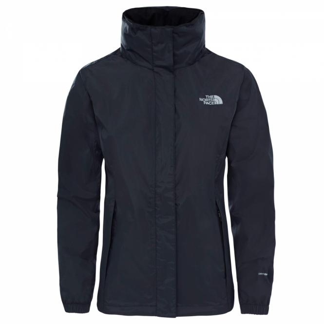 The North Face W RESOLVE 2 JACKET