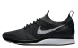 AIR ZOOM MARIAH FLYKNIT RACER Farb Icon