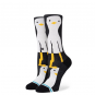 PENNY THE PIGEON Stance Socks Socken Farb Icon