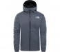 Quest Insulated Herren THE NORTH FACE Farb Icon