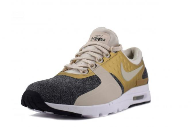 nike air max zero prm w online kaufen pace sneakers. Black Bedroom Furniture Sets. Home Design Ideas