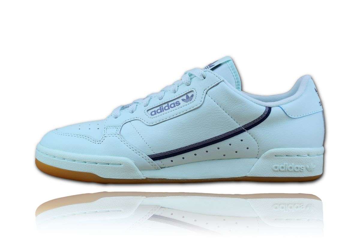 Pace 80€ Online 80 Continental Sneakersversandfrei Kaufen Ab Adidas Yvb7Ifgy6