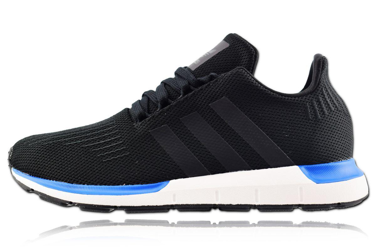 ADIDAS SWIFT RUN J online kaufen PACE Sneakers
