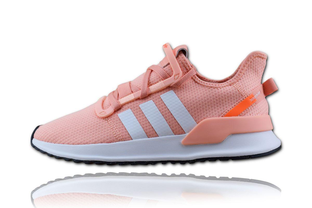 Run Online Adidas 80 Ab Kaufen J Pace U path Sneakersversandfrei UVzMSp