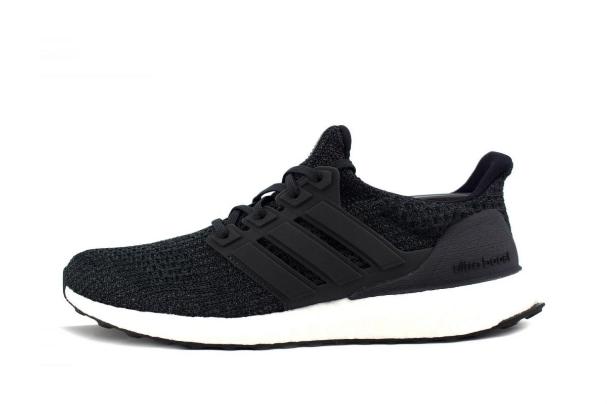 ADIDAS UltraBOOST 4.0 online kaufen - PACE Sneakers (versandfrei ab 80€) 500eee3e4a43e