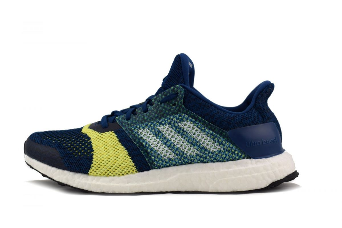 ADIDAS UltraBOOST ST m online kaufen - PACE Sneakers (versandfrei ab ... f9f19093a8c3a