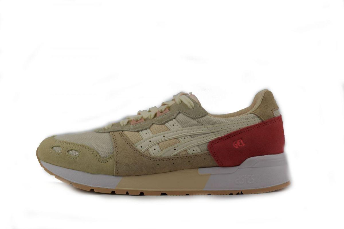 Asics Sneaker kaufen » Über 800 Modelle zur Auswahl | everysize