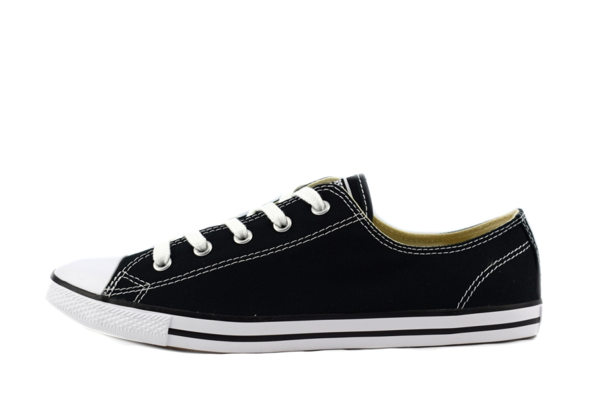 Converse All Star Dainty Ox Online Kaufen Pace Sneakers Stars