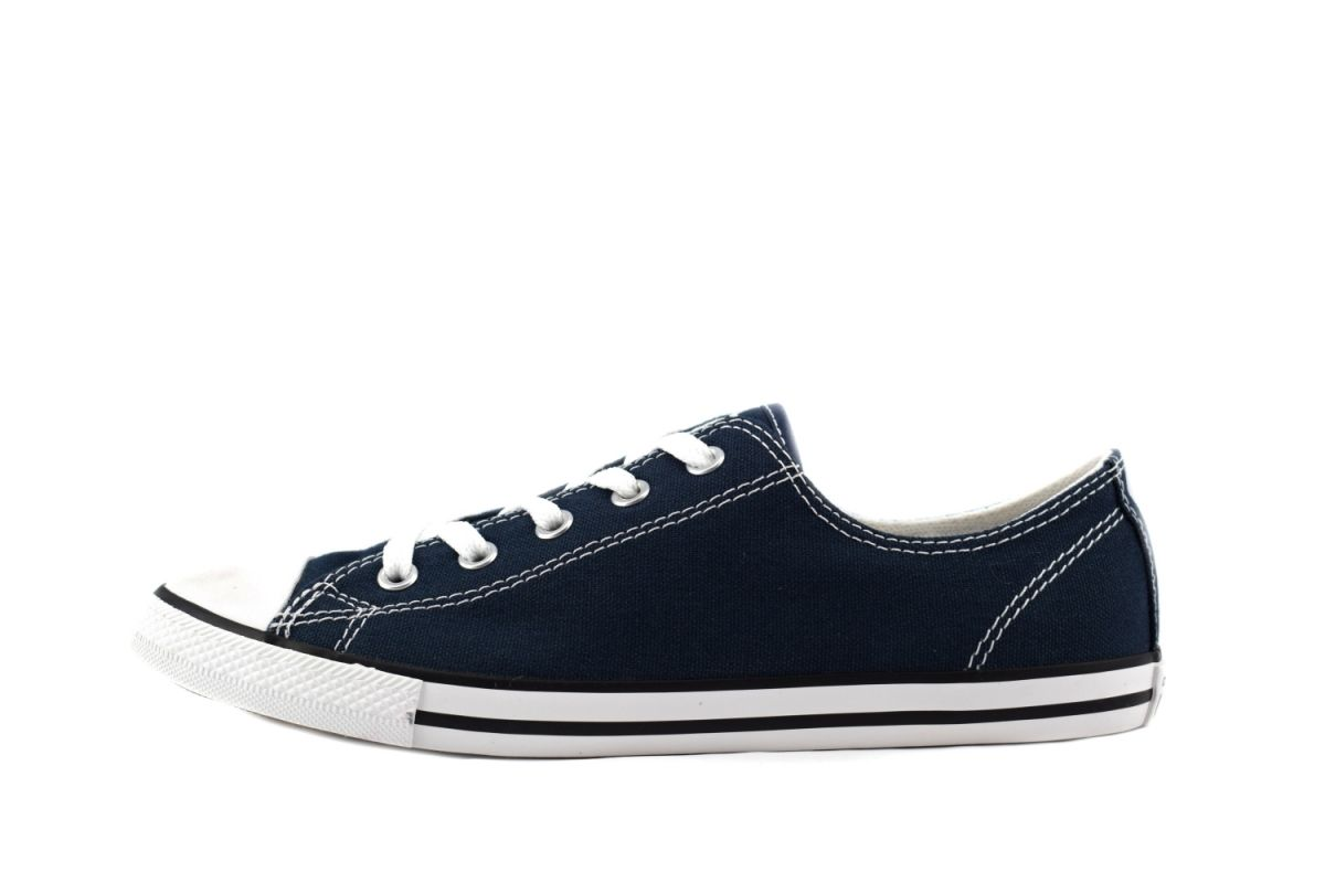 Converse All Star Dainty Ox Online Kaufen Pace Sneakers