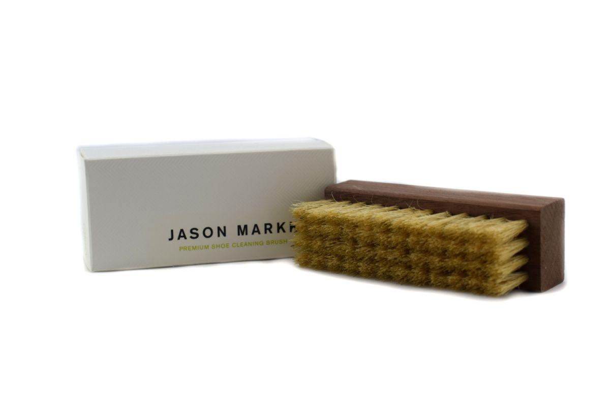 Jason Markk Premium Shoe Cleanig Brush Online Kaufen Pace Sneakers