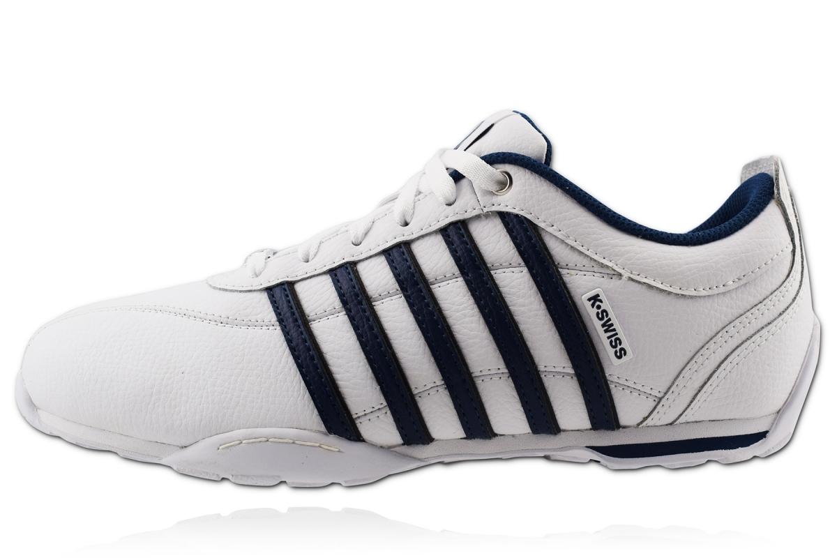 K SWISS LIFESTYLE Arvee 1,5 online kaufen PACE Sneakers