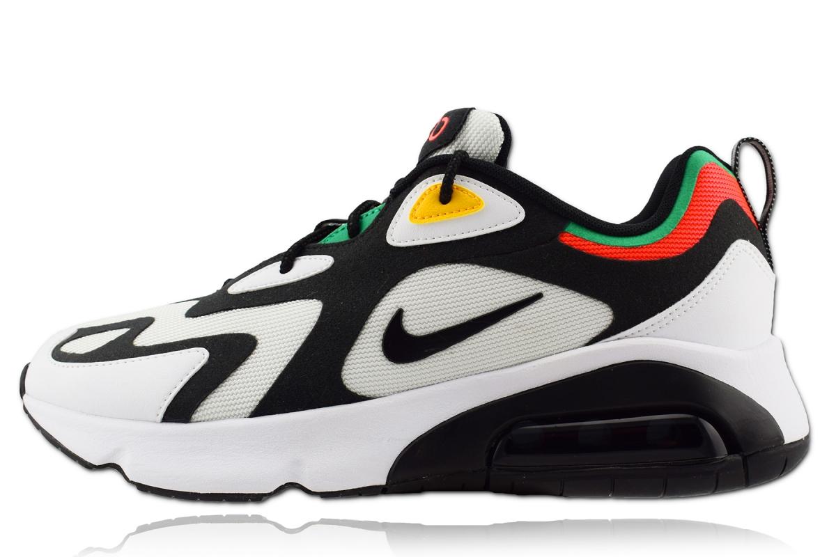 Nike Air Max 47 5 günstig kaufen | eBay