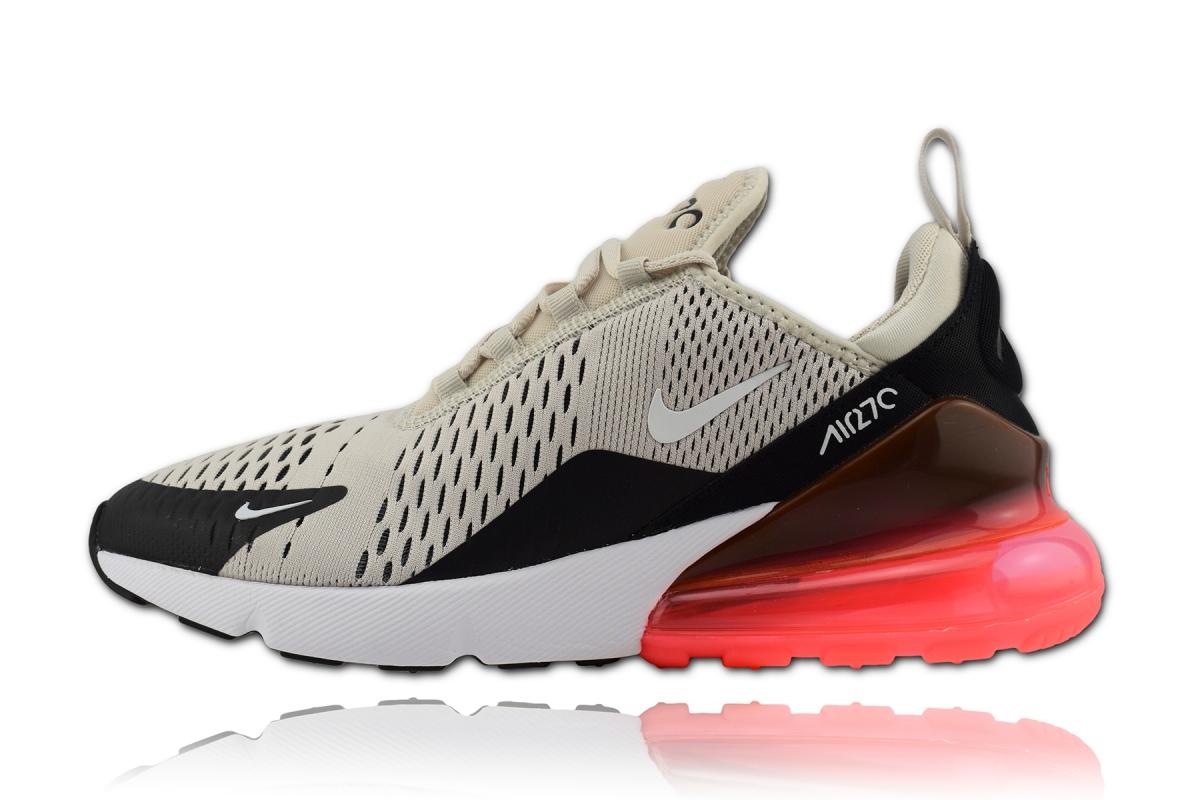 NIKE AIR MAX 270 online kaufen PACE Sneakers (versandfrei