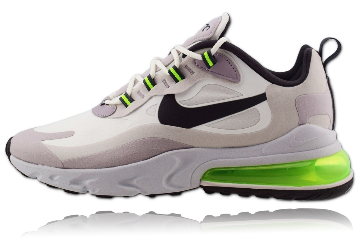 NIKE AIR MAX 270 REACT online kaufen PACE Sneakers