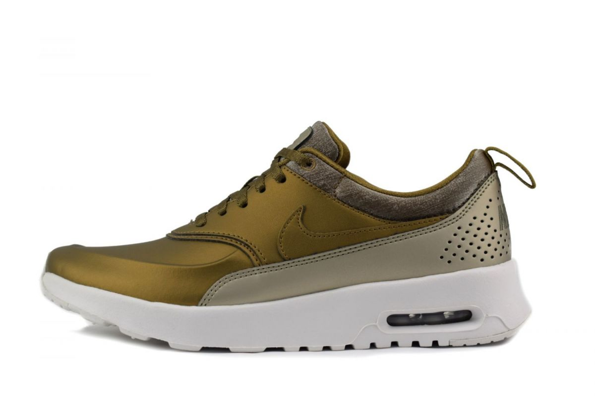 nike air max thea prm online kaufen pace sneakers. Black Bedroom Furniture Sets. Home Design Ideas