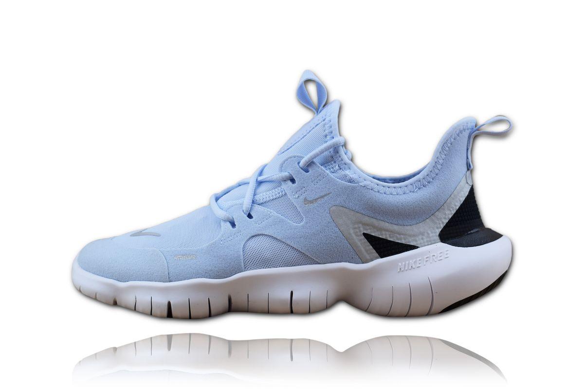 nike free run günstig online kaufen | Dünne Gummisohle Nike