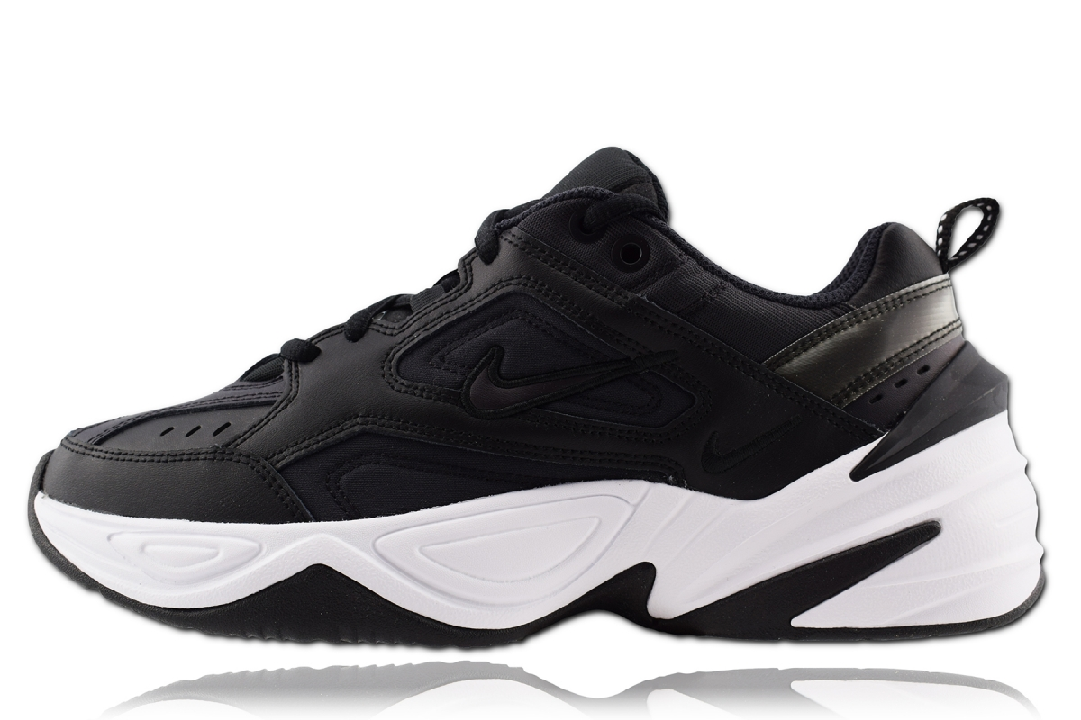 cheap low priced quality products NIKE W NIKE M2K TEKNO online kaufen - PACE Sneakers ...