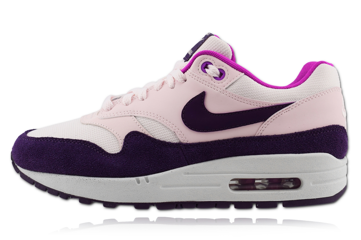 NIKE WMNS AIR MAX 1 online kaufen PACE Sneakers