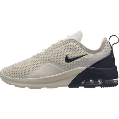 NIKE Damen Sneaker Air Max Motion 2 online kaufen bei