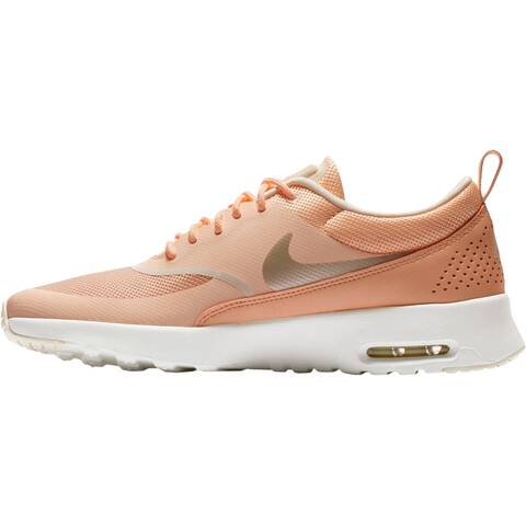 NIKE WMNS NIKE AIR MAX THEA online kaufen PACE Sneakers