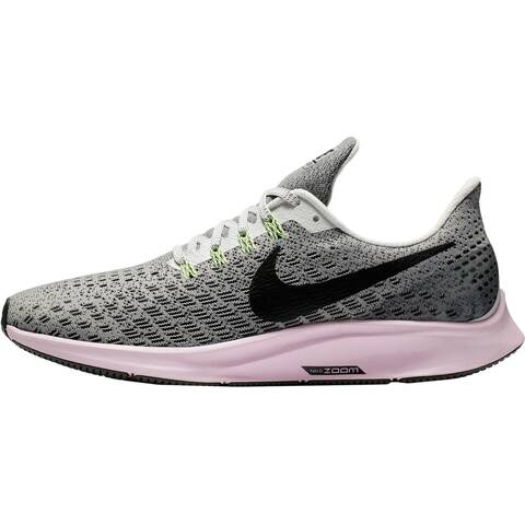 latest design reasonable price best quality NIKE WMNS NIKE AIR ZOOM PEGASUS 35 online kaufen - PACE ...