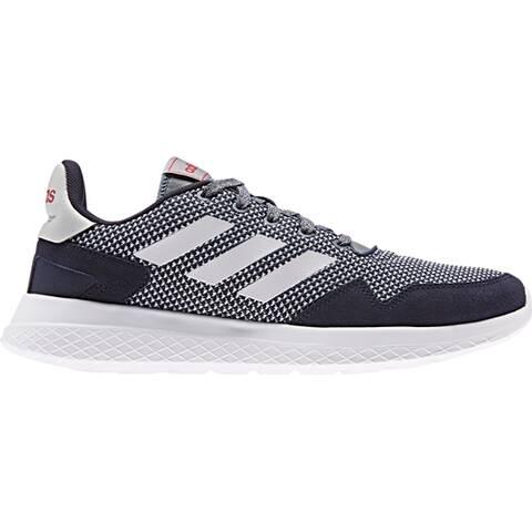 ADIDAS ARCHIVO online kaufen PACE Sneakers (versandfrei ab