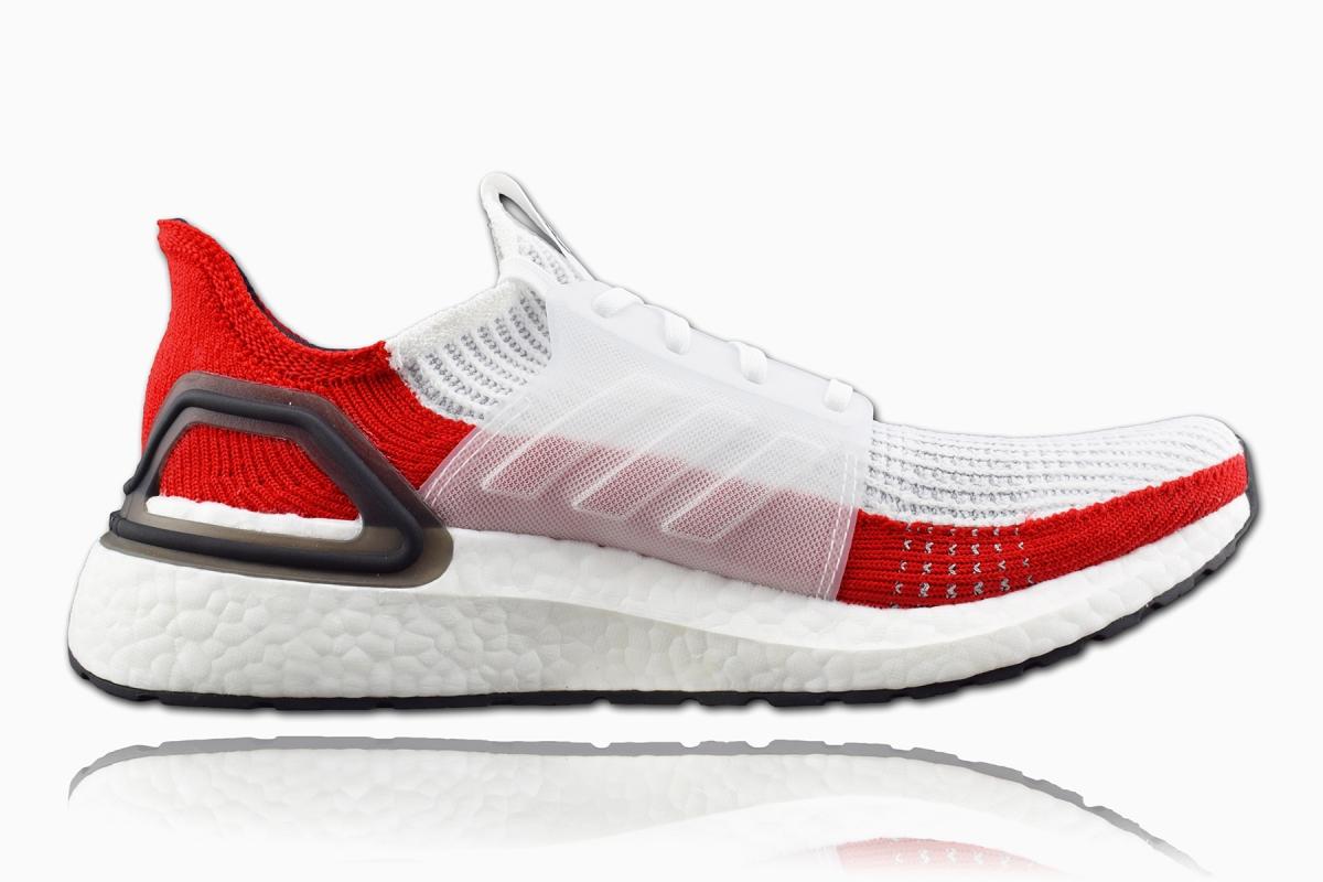 adidas Performance Sneaker »Ultra Boost M« bestellen   I'm