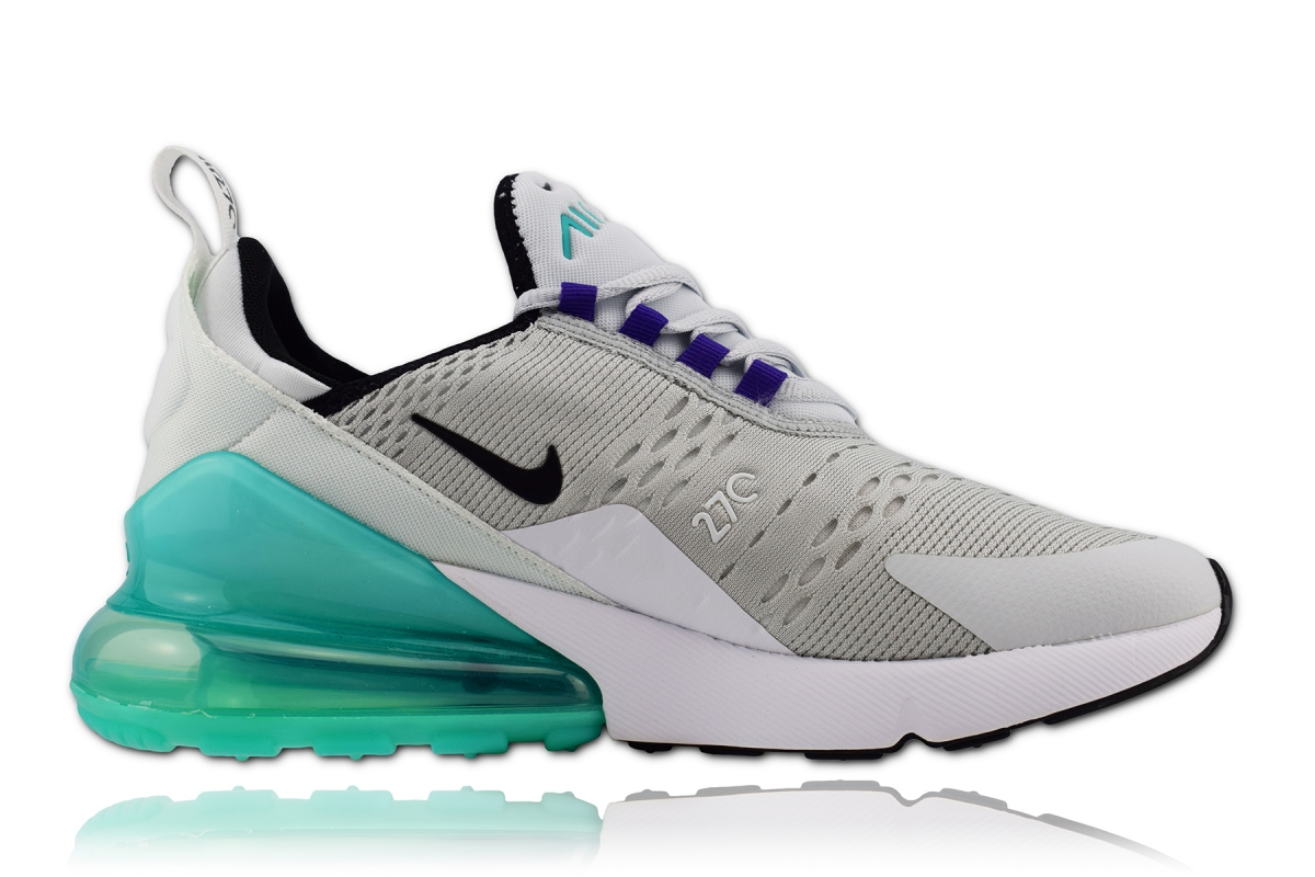 NIKE NIKE AIR MAX 270 (GS) online kaufen PACE Sneakers
