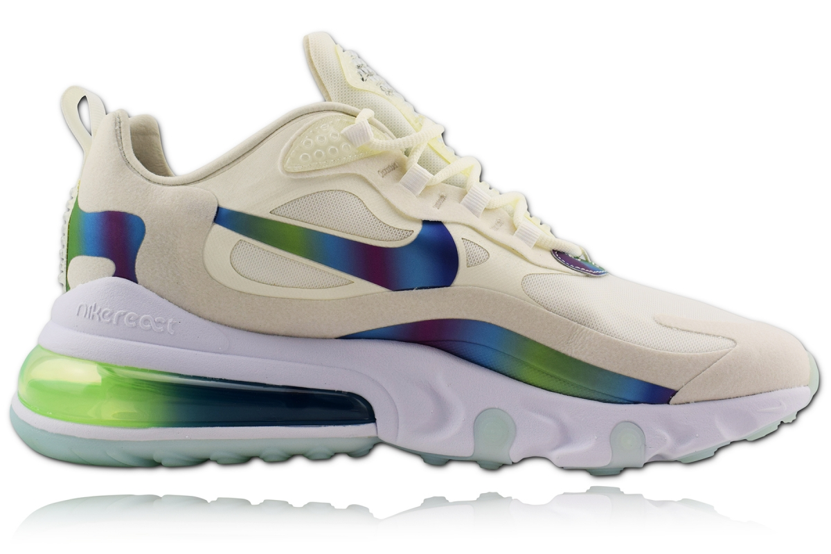 NIKE Nike Air Max 270 React 20 online kaufen PACE Sneakers