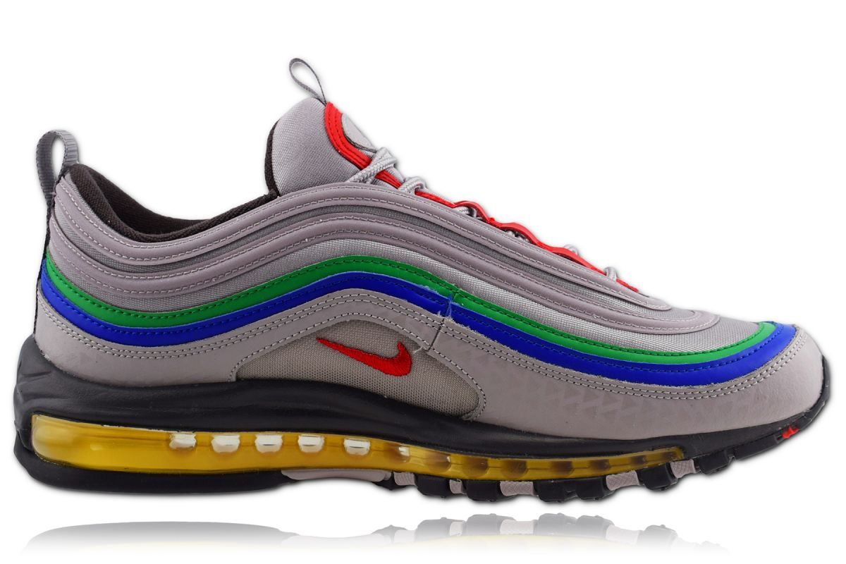 NIKE AIR MAX 97 QS online kaufen PACE Sneakers