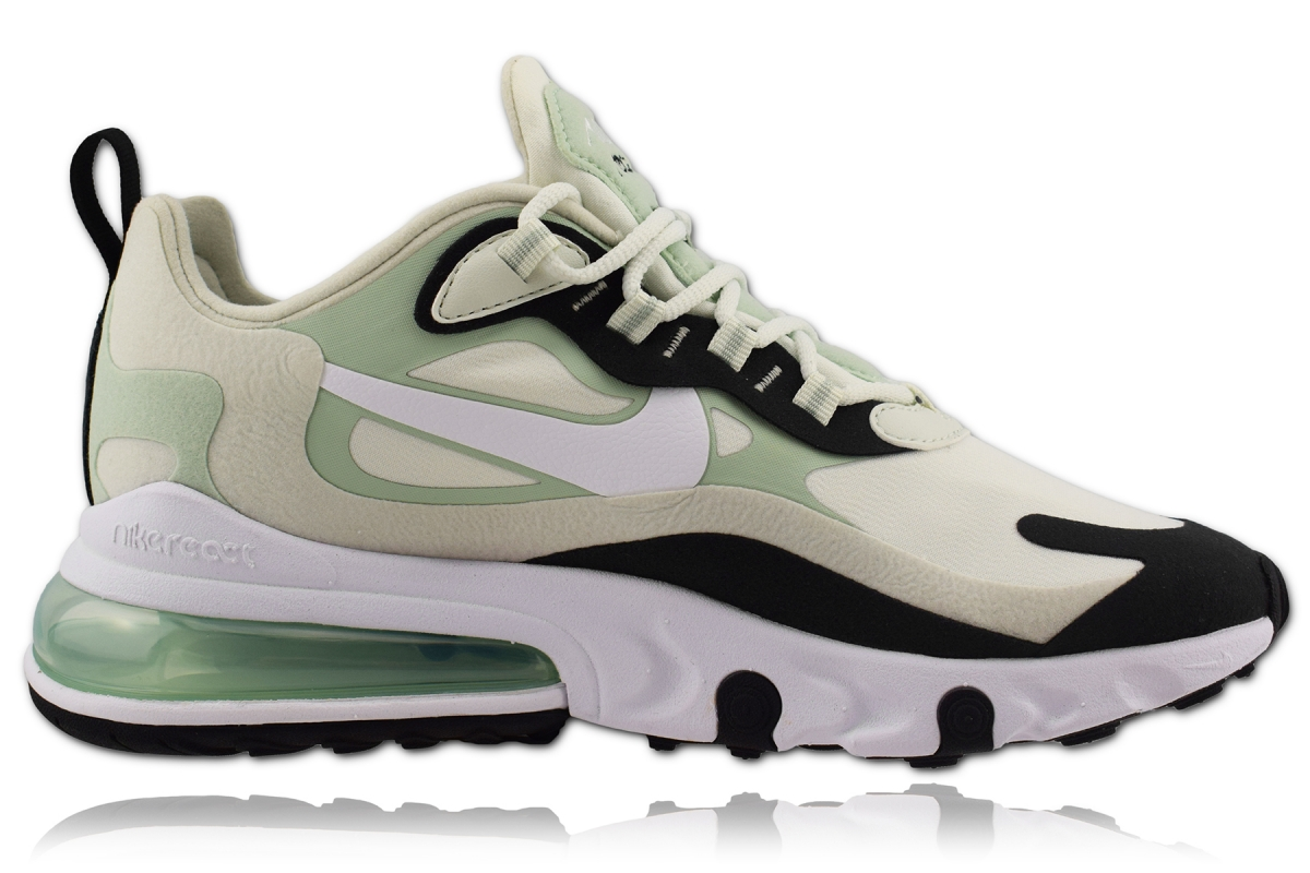 NIKE W AIR MAX 270 REACT online kaufen PACE Sneakers