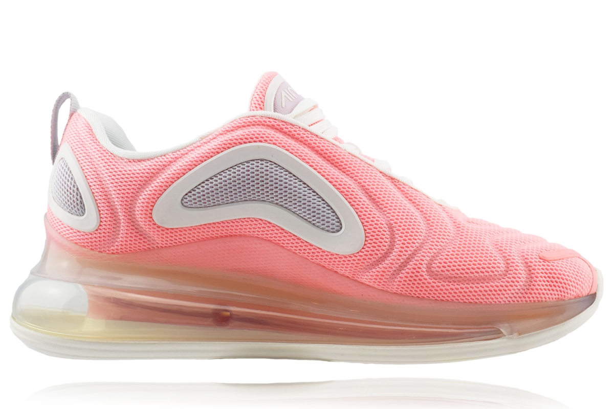 NIKE W AIR MAX 720 online kaufen PACE Sneakers
