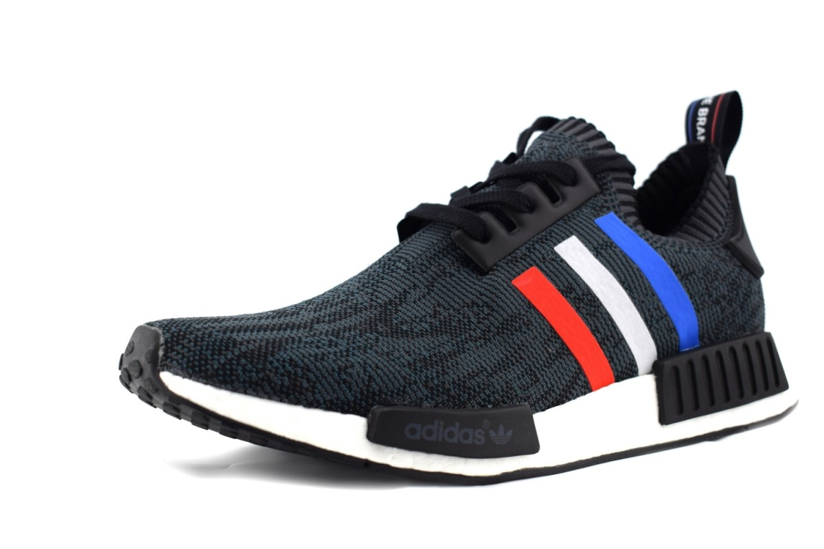 pace onlinestore 100 sneakers adidas nmd r1 pk online. Black Bedroom Furniture Sets. Home Design Ideas