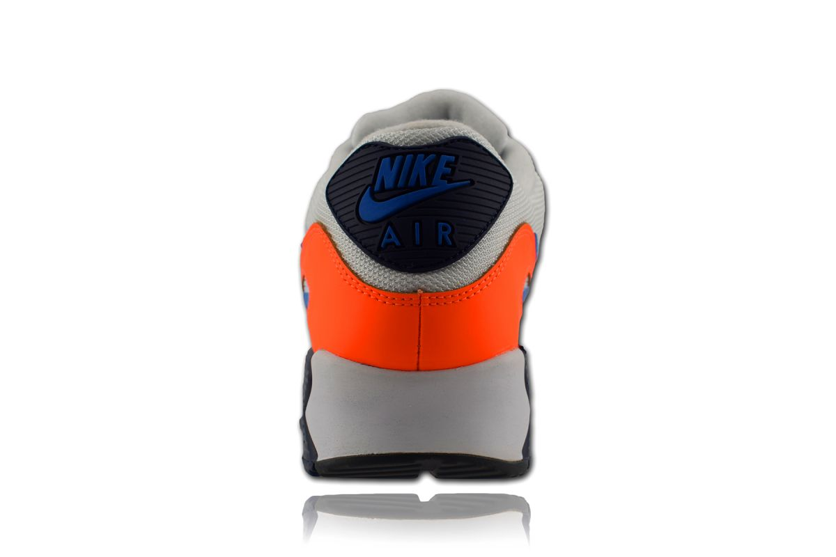 NIKE NIKE AIR MAX 90 ESSENTIAL online kaufen PACE Sneakers