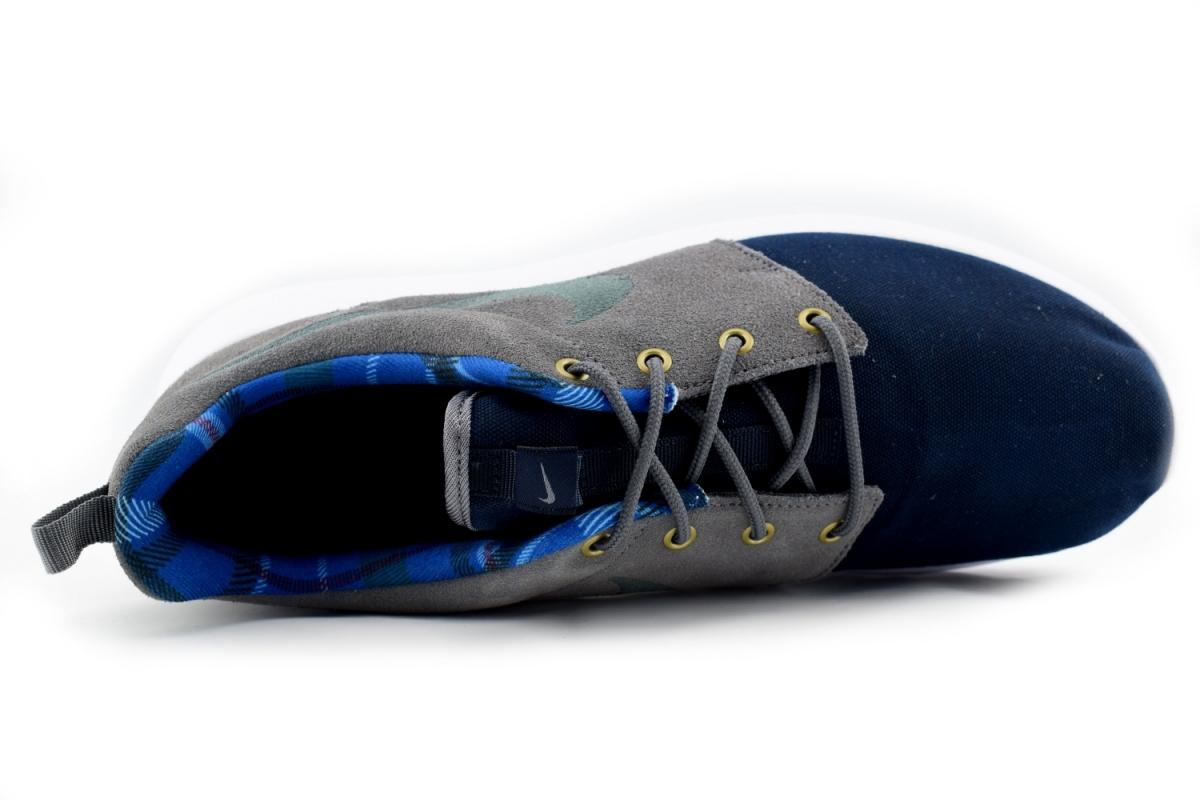 Nike Roshe One Premium Plus Herren